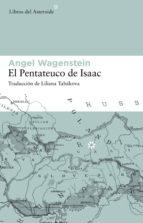 El pentateuco de Isaac (ebook)