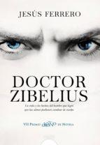 DOCTOR ZIBELIUS