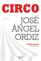 Circo (ebook)