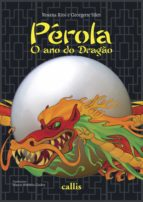 Pérola (ebook)