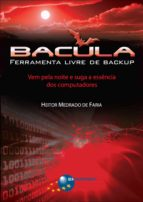 Bacula - Ferramenta Livre de Backup (ebook)