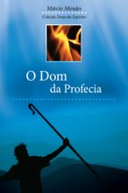 O Dom da Profecia (ebook)