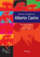 Poemas completos de Alberto Caeiro (ebook)