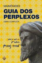 GUIA DOS PERPLEXOS