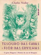 Tesouro das Favas e Flor das Ervilhas (ebook)