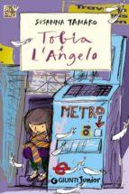 Tobia e l'Angelo (ebook)