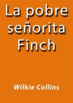 La pobre señorita Finch (ebook)
