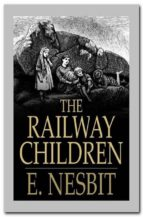 The Railway Children (ebook)