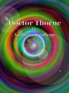 Doctor Thorne (ebook)