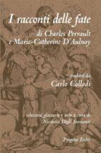 I racconti delle fate (Annotato) (ebook)