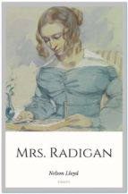 Mrs. Radigan (ebook)