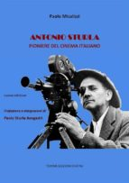 Antonio Sturla (eBook)