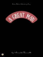 A Great Man (ebook)