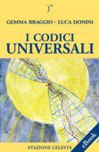 I codici universali (ebook)