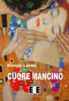 Cuore mancino (ebook)