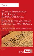Parlamento mondiale (ebook)