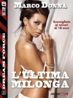 L'ultima Milonga (ebook)