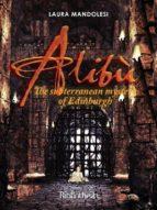 Alibù (ebook)