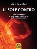 Il Sole contro (ebook)