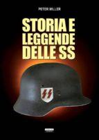 Storia e leggende delle SS (ebook)
