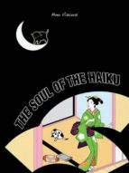 The Soul of the Haiku (ebook)