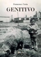 Genitivo (ebook)