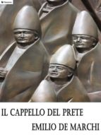 Il cappello del prete (ebook)