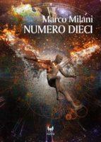 Numero Dieci (ebook)