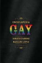 ENCICLOPEDIA GAY