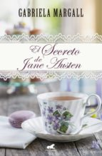 El secreto de Jane Austen (ebook)