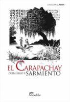 El Carapachay (ebook)