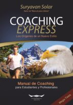 Coaching Express (ebook)
