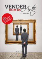 Vender no es un arte (ebook)