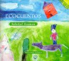 ECOCUENTOS (ebook)