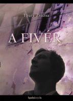 A  fivér (ebook)
