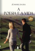 A poesia e a vida 3ª Edição (ebook)