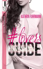#LOVERSGUIDE