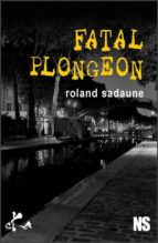 Fatal plongeon (ebook)