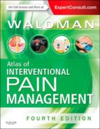 Atlas of Interventional Pain Management (ebook)