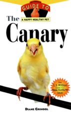 The Canary (ebook)