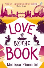 Love by the Book (ebook)