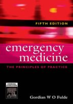 Emergency Medicine (ebook)