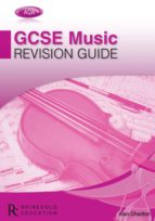 GCSE MUSIC REVISION GUIDE