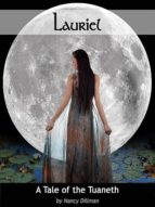Lauriel (ebook)