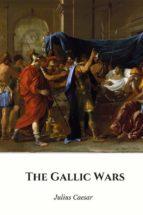 The Gallic Wars (ebook)