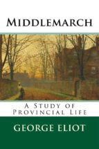 Middlemarch  (ebook)