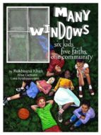 Many Windows (ebook)