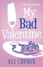 My Bad Valentine (ebook)