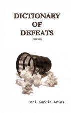 Dictionary Of Defeats (ebook)