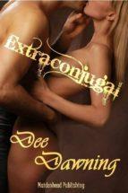Extraconjugal (ebook)